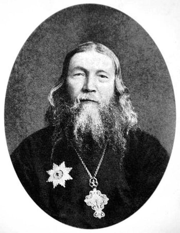 А.И. Капустин