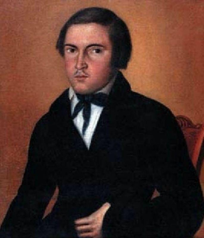 А.Н. Зырянов
